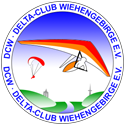 Delta-Club Wiehengebirge